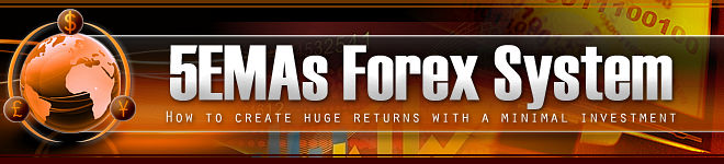 5emas forex trading system pdf